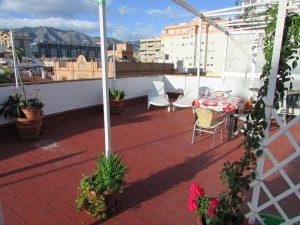 http://www.espanja.org/wp-content/uploads/IMG_0017.jpg