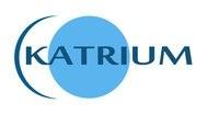 https://www.espanja.org/wp-content/uploads/Katrium-logo.jpg