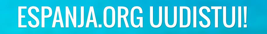 Kuvankaappaus 2014-6-11 kello 6.49.42