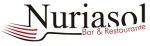 Bar & Restaurante Nuriasol