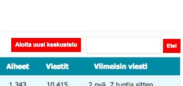 Näyttökuva 2014-12-11 kello 0.33.08