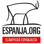 Profiilikuva käyttäjästä espanjaorg