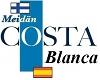 Profiilikuva käyttäjästä Meidän Costa Blanca