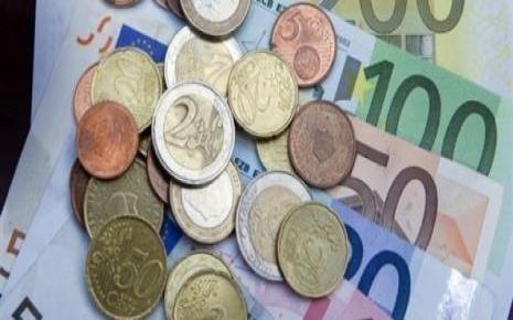 https://www.espanja.org/wp-content/uploads/billets-d-argent.jpg