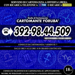 http://www.espanja.org/wp-content/uploads/cartomante-yoruba-20.jpg