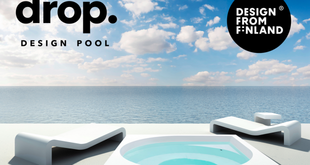 drop_design_pool