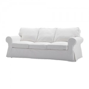 http://www.espanja.org/wp-content/uploads/ektorp-sofa-plazas__22361_PE107241_S4.jpg