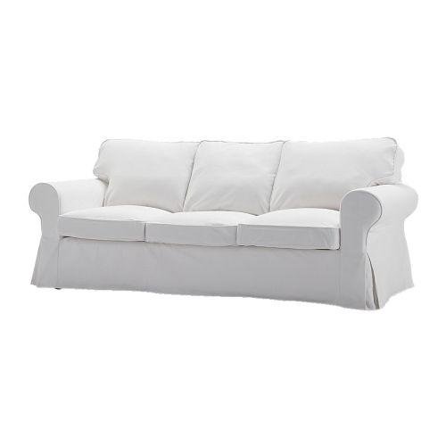 https://www.espanja.org/wp-content/uploads/ektorp-sofa-plazas__22361_PE107241_S4.jpg