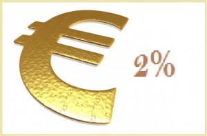 https://www.espanja.org/wp-content/uploads/euro.jpg