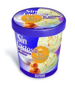helado-sin-lactosa
