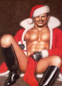 jouluavaan